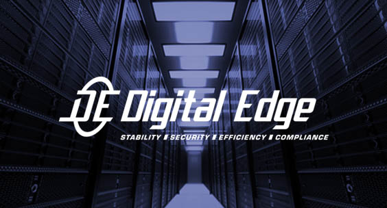 partner-alliance-digital-edge-logo
