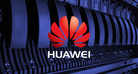 partner-alliance-logo-huawei