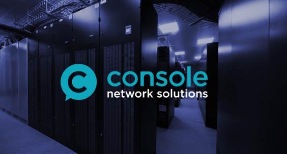 partner-alliance-logo-console networks