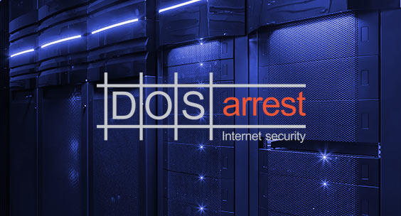 Partner-Alliances-DOS-Arrest-Logo