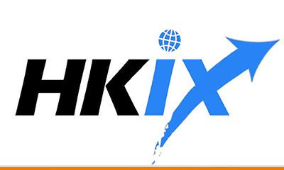 HKIX-logo