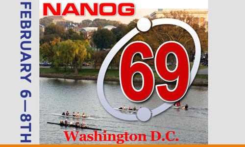 Nanog-69-Event