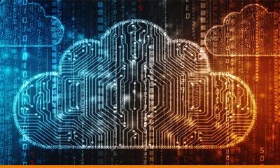 Cloud-Link-Press-release