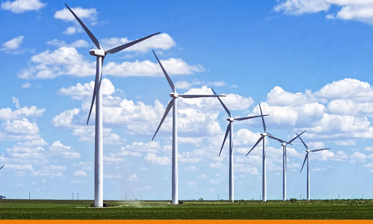 Telehouse-Green-Any-Way-the-Wind-Blows-Data-Centers-are-Harnessing-the-Power-of-Wind-Energy