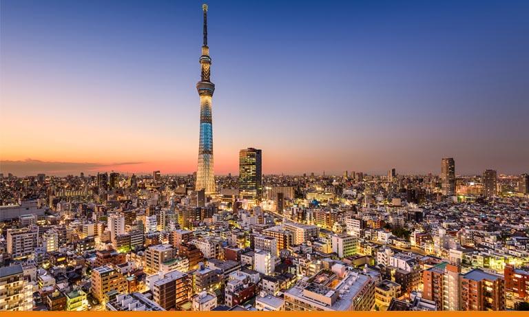 Telehouse_Tokyo_DataCenters1