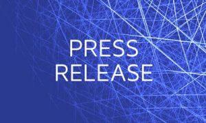 press release default image-lg