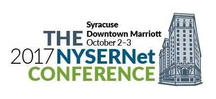 Telehouse sponsors NYSernet Conference for security network technology