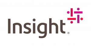 Telehouse selects Insight