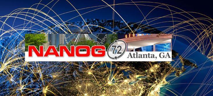 NYIIX NANOG72