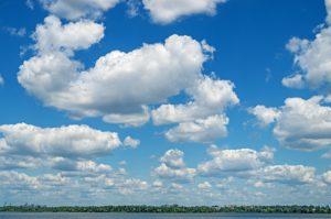 cloud service big data data center